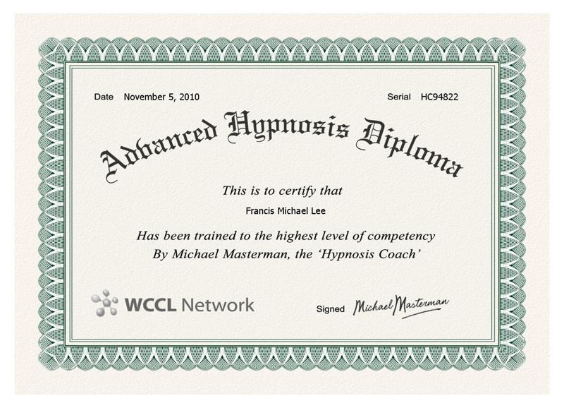 HYPNOTIC MIND CONTROL TECHNIQUES PDF